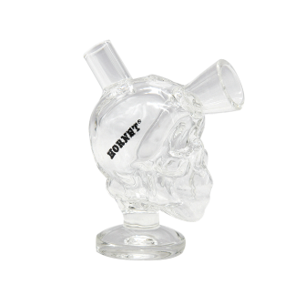 Hornet Mini Bubblare