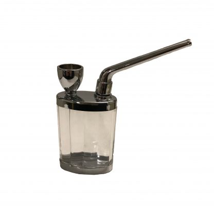 Vatten Pipa Grekisk