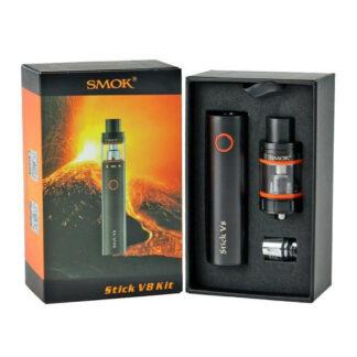 SMOKE Vape Stick V8 Kit
